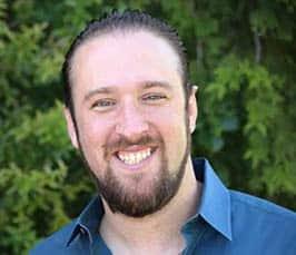John Slionski