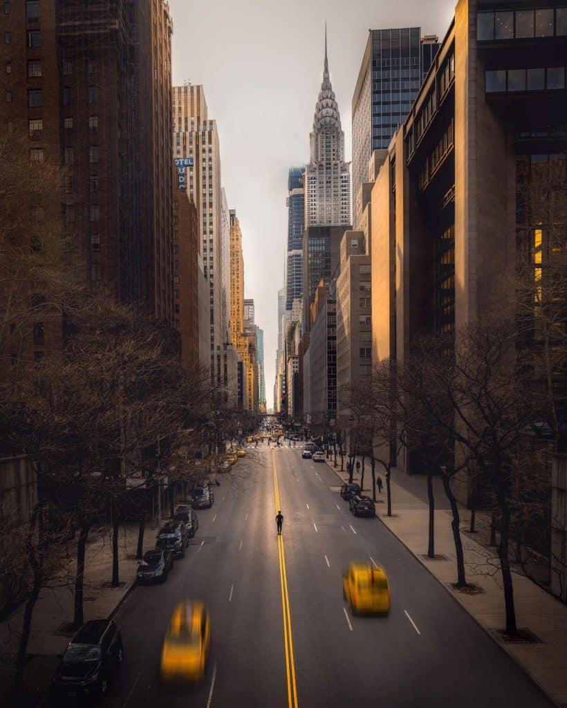 SEO Services New York City NY