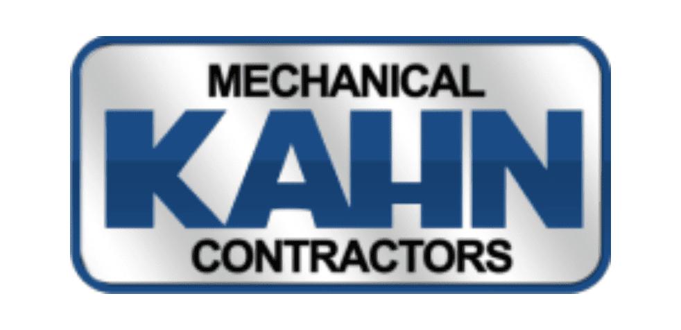 commercial hvac maintenance dallas